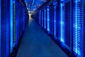 NSA rack computing